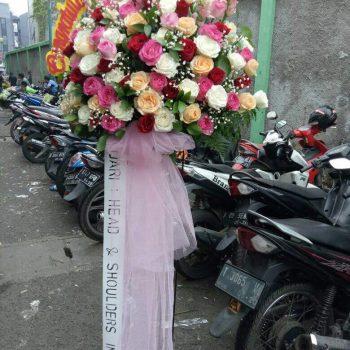 Toko Bunga Di Kedoya Jakarta Barat