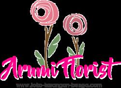 Arumi Florist | Karangan Bunga Papan