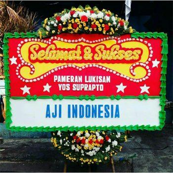 Toko Bunga Grogol Jakarta Barat 081298727281